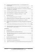 strukturierter Qualitätsbericht 2004 - Page 7