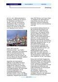 strukturierter Qualitätsbericht 2004 - DIAKO Flensburg - Page 2