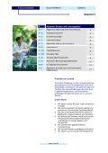 strukturierter Qualitätsbericht 2004 - DIAKO Flensburg - Page 4