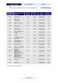 strukturierter Qualitätsbericht 2004 - DIAKO Flensburg - Page 6