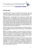 Strukturierter Qualitätsbericht 2004 - Kliniken.de - Page 4