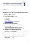 Strukturierter Qualitätsbericht 2004 - Kliniken.de - Page 7