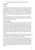 2004 - MedizInfo - Page 6
