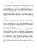 2004 - MedizInfo - Page 7