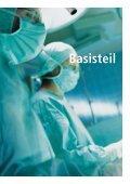 Qualitätsbericht (PDF: 384 K) - Kliniken.de - Page 2