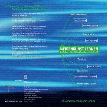 Screenversion [PDF | 4 MB] - Netzspannung