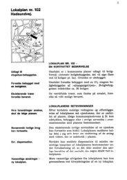Randers Kommune Lokalplan nr. 102