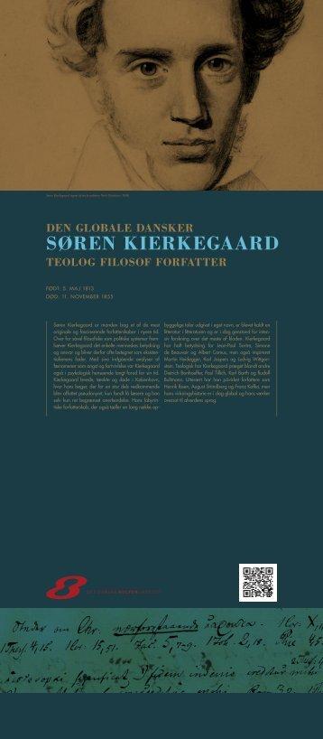 Download plancher - Det Danske Kulturinstitut