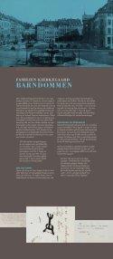 Download plancher - Det Danske Kulturinstitut - Page 2