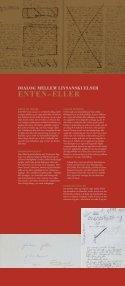 Download plancher - Det Danske Kulturinstitut - Page 5