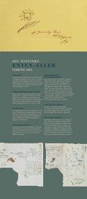 Download plancher - Det Danske Kulturinstitut - Page 6