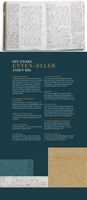 Download plancher - Det Danske Kulturinstitut - Page 7