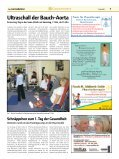 Lokales - Seite 7
