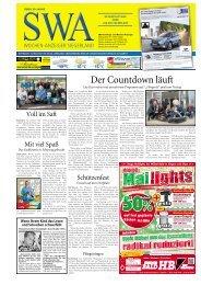 Ausgabe B, Kreuztal, Hilchenbach, Netphen (11.06 MB)