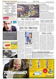 Ausgabe B, Kreuztal, Hilchenbach, Netphen (9.69 MB)