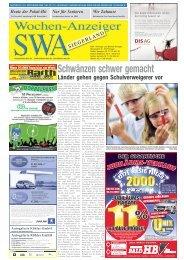 Ausgabe B, Kreuztal, Hilchenbach, Netphen (14.07 MB)