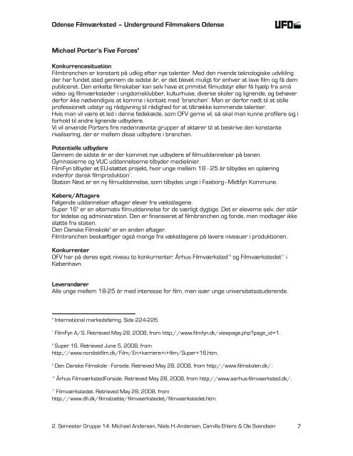 rapport (.pdf)