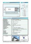 OZON MONITOR GM-OEM BESONDERE MERKMALE - Anseros - Page 2