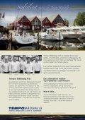 Tursejleren - Danske Tursejlere - Page 4
