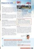 Tursejleren - Danske Tursejlere - Page 5