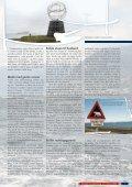 Tursejleren - Danske Tursejlere - Page 7