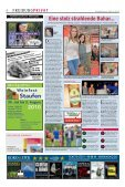 Frühe Bildung in Seenot - Page 7