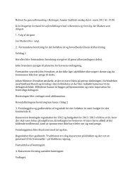 Referat fra generalforsamling den 6 marts 2013.pdf - Helsingør ...