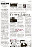 2009 01 januar 30 fredag - Mbl - Page 2