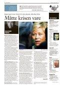 2009 01 januar 30 fredag - Mbl - Page 3