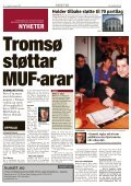 2009 01 januar 30 fredag - Mbl - Page 4