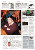 2009 01 januar 30 fredag - Mbl - Page 5