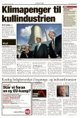 2009 01 januar 30 fredag - Mbl - Page 6