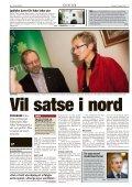 2009 01 januar 30 fredag - Mbl - Page 7