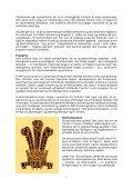 Nationernes kvaliteter (PDF) - Holisticure - Page 5