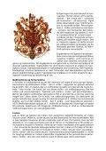 Nationernes kvaliteter (PDF) - Holisticure - Page 6