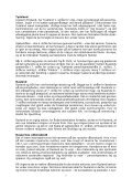 Nationernes kvaliteter (PDF) - Holisticure - Page 7