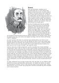 Pædofili.dk karakterer.pdf - Alexandria - Page 2