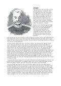 Pædofili.dk karakterer.pdf - Alexandria - Page 5