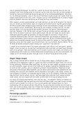 Pædofili.dk karakterer.pdf - Alexandria - Page 6