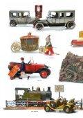 Huki Motorräder – Original-Werkzeuge aufgetaucht! - Antico Mondo - Seite 6