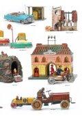 Huki Motorräder – Original-Werkzeuge aufgetaucht! - Antico Mondo - Seite 7