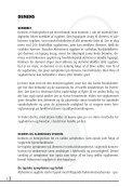 Værd at vide om demens - Page 2
