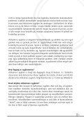 Værd at vide om demens - Page 3