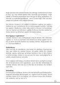 Værd at vide om demens - Page 5