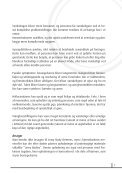 Værd at vide om demens - Page 7
