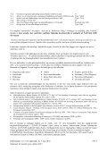 Nøgle til identifikation af danske naturtyper på habitatdirektivet - Page 5