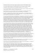 Nøgle til identifikation af danske naturtyper på habitatdirektivet - Page 6