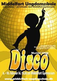 Program Disco Original PDF.pub - Middelfart Ungdomsskole