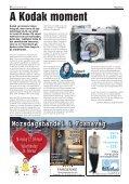 Wenche Løseth: - Visto - Page 6