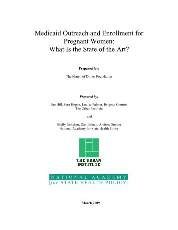 Eligibility requirements for medicaid for pregnant women and medicaid outreach and enrollment for pregnant women louisiana ccuart Images